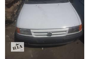 б/у Капот Opel Astra F