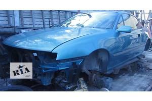 б/у Капот Opel Calibra