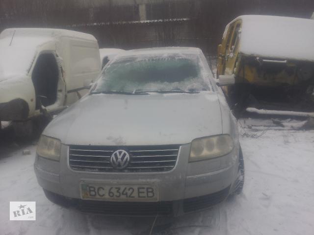 бу б/у Капот Volkswagen Passat B5 B5+ 1996-2005 г. ИДЕАЛ в Львове