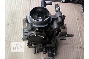 б/у Карбюраторы Renault 19