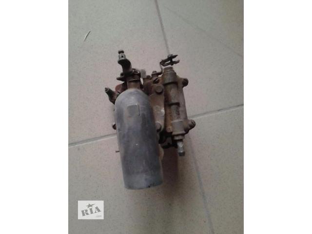 продам Б/у карбюратор для легкового авто ЗАЗ 968 бу в Тернополе