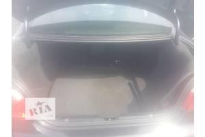б/у Карта багажного отсека BMW 5 Series