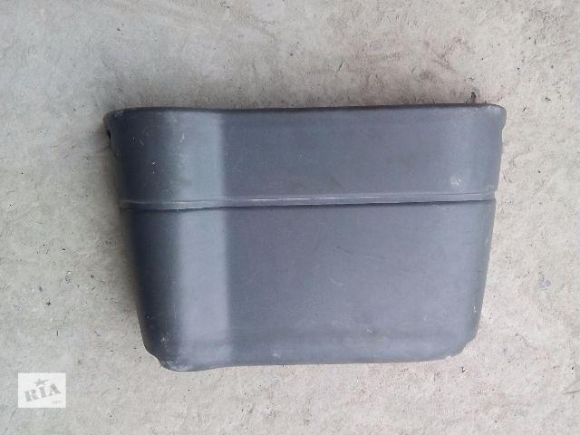 купить бу Б/у карта дверей для легкового авто Citroen Jumpy 2002 в Ивано-Франковске