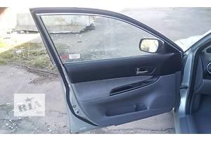 б/у Карта двери Mazda 6