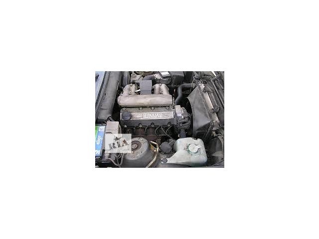 б/у Катушка зажигания BMW 3 Series (все) E36 91-98 p. ИДЕАЛ!!! ГАРАНТИЯ!!!- объявление о продаже  в Львове