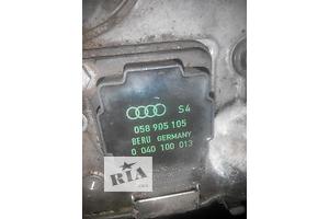 б/у Катушка зажигания Audi A6