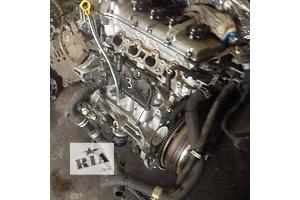 б/у Катушка зажигания Mazda 3