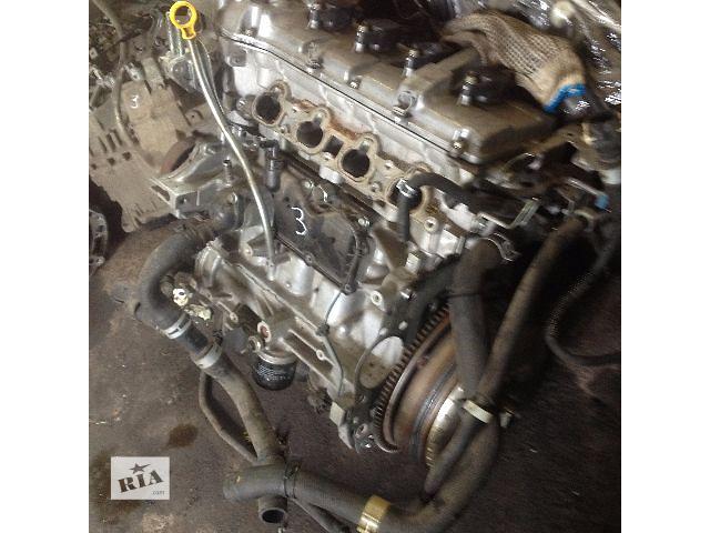 бу Б/у катушка зажигания для седана Mazda 3 2010 в Ровно