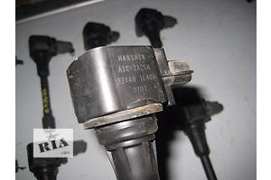 б/у Катушка зажигания Nissan Patrol