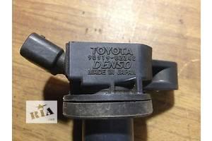 б/у Катушки зажигания Toyota