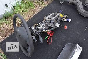 б/у Катушка зажигания Renault Magnum