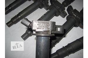 б/у Катушки зажигания Toyota FJ Cruiser