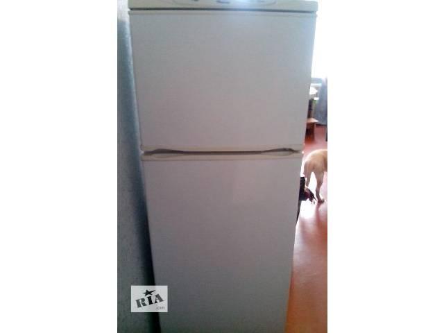 Холодильник днепр 232 ремонт своими руками