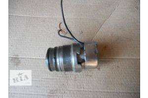 б/у Клапан давления топлива в ТНВД Chery Amulet
