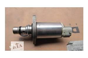 б/у Клапан давления топлива в ТНВД Opel Vectra B
