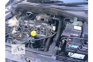 б/у Клапан давления топлива в ТНВД Renault Laguna II