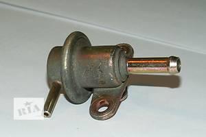 б/у Клапан давления топлива в ТНВД Toyota Carina