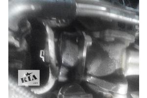 б/у Клапаны Audi A4