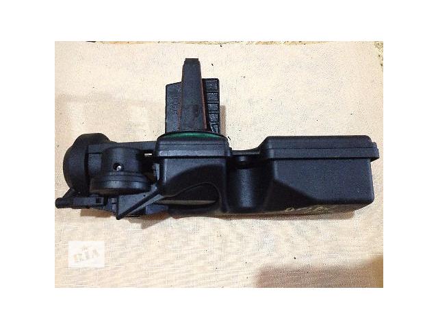 продам Б/у клапан для легкового авто BMW 3 Series e46 (0928400388) бу в Луцке