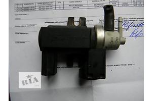 б/у Клапаны Volkswagen T4 (Transporter)