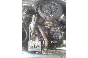 б/у Клапаны холостого хода Renault 19