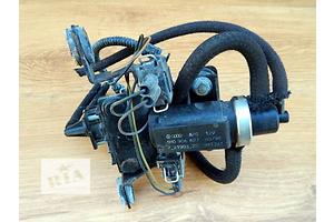 б/у Клапан Volkswagen B5