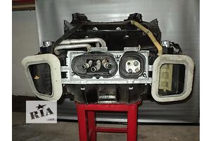 б/у Комплекты кондиционера BMW 730