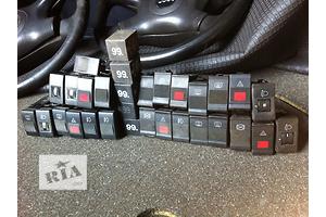 б/у Кнопки аварийки Audi 80