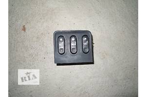 б/у Реле и датчики Nissan Almera