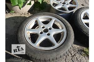 б/у Диск Volkswagen B4
