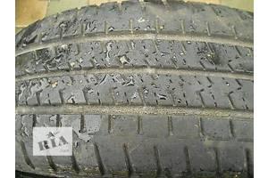 б/у Шини Bridgestone
