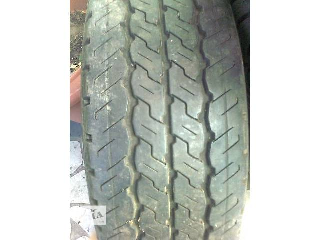 купить бу б/у Колеса і шини Matador Шини R15C Легковий Mercedes Vito 195 70 в Ужгороде