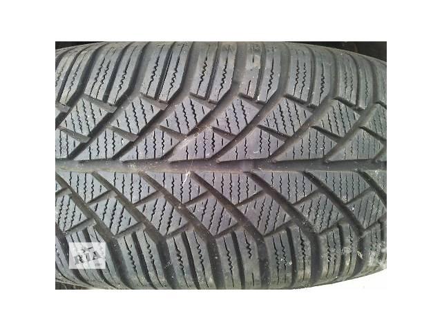 продам б/у Колеса і шини Continental Шини R15 Легковий 195 60 бу в Ужгороде