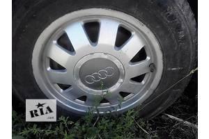 б/у Диски Audi A6