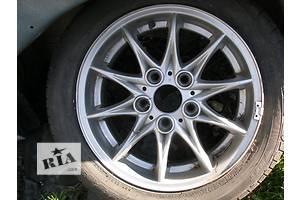 б/у Диски BMW Z4