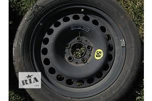 б/у Диски Mercedes C-Class