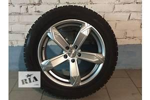 б/у Колеса и шины Диск 19 Диск литой Легковой Кроссовер Toyota Highlander 2012