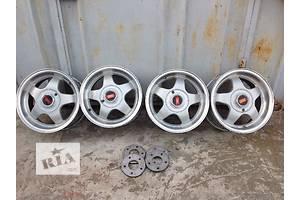 б/у Диски Opel Omega B