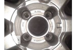 б/у Диск Peugeot 406