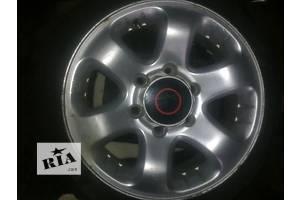 б/у Диск Opel Frontera