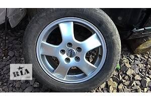 б/у Диск Volkswagen Caddy