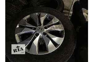 б/у Диск Honda CR-V