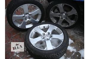 б/у Диски Mazda 5