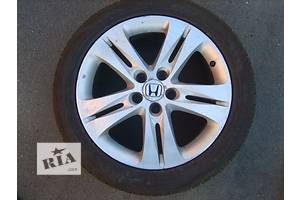 б/у Диск Honda Accord