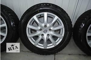 б/у Колеса и шины Диск Диск литой 18 Легковой Porsche Cayenne Кроссовер 2013