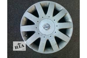 б/у Диски Nissan Maxima
