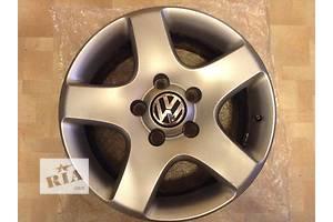 б/у Диски Volkswagen Touareg