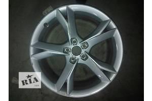 б/у Диски Audi A7