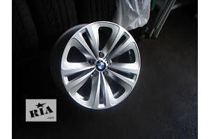 б/у Колеса и шины Диск Диск литой bmw 18 Легковой BMW 2011