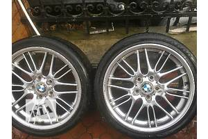 б/у Диск BMW 3 Series (все)